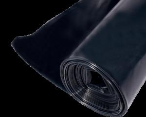 polietileno-negro1