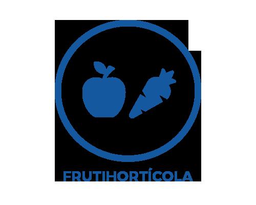 Frutihortícola