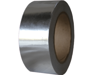 cinta-aluminio_rollo1