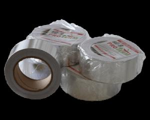cinta-aluminio_rollo21