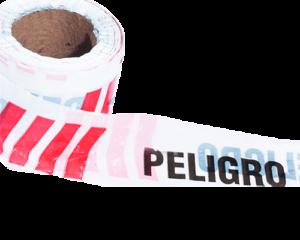 cinta-peligro_rollo1