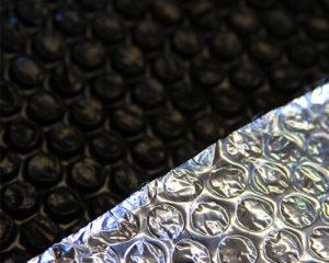 membrana-aislante-blanco-negro_detalle1